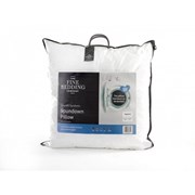 """Spundown Support Pillow Square 26x26"""" (F1PLFNSD65)"""