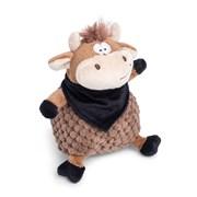 Petface Buddies Mini Cow/donkey (SRP22106)