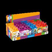 Cartamundi Shuffle Card Games Asst (100200001)