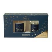 Wax Lyrical Gift Set Starry Night (AIS906)