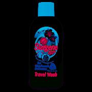 Stergene Travel Wash 100ml (032907)