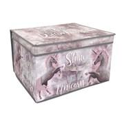 Unicorn Jumbo Storage Chests (STO184147)