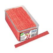 Vidal Strawberry Belts (1097785)