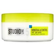 Loreal Studio Mineral & Control Paste 150ml (466741)