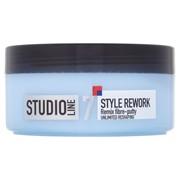 Loreal Studio Style Rework Remix Putty 150ml (062311)