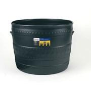 Stewart Stwrt Smithy Patio Tub Small 35cm (2558036)