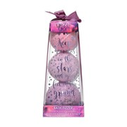 Style & Grace S & G Glitz & Glam Galaxy Fizzer (28605)