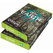 Style Optima Our Earth Paper 80gsm A4 (53371)