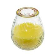 Prices Citronella Glo Lites (SUN000618)