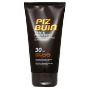 Piz Buin Tan & Protect Lotion F30 150ml (SUPIZ244)