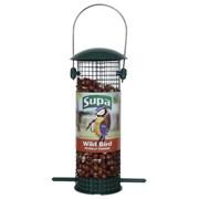 "Supa 7"" Wild Bird Feeder (SS7101)"