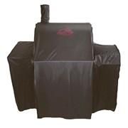 Super Pro Barbecue Cover (BA122546)