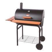 Char Griller Super Pro Barbecue (BC122545)