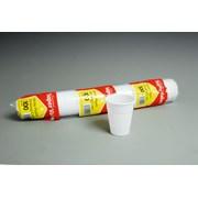 Super Value  Plastic Cups 180ml 100s (VC180WHT)