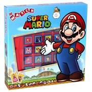Super Mario Match Game (905964)