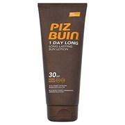 Piz Buin One Day Long Lotion F30 100ml (SUPIZ201)