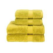 Supreme Hygro Bath Sheet Chartreuse (10550020)