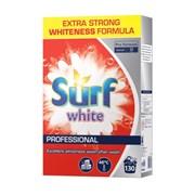 Surf White 130w (101102317)
