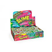 Hgl Goopy Colour Changing Slime (SV14100)