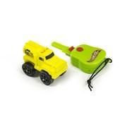 Hgl Hot Wheels Flick Car Blind Bags (SV14794)