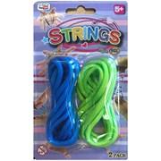 Hgl Finger Strings 2pk (SV20000)
