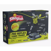 Swingball All Surface Tennis Trainer Pro (7289)