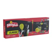 Swingball Classic (7282)