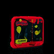 Swingball Classic All Surface (7287)