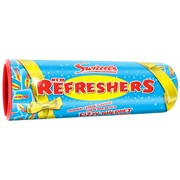 Swizzels Matlow Refreshers Gift Tube 108g (71638)