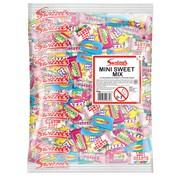 Swizzels Matlow Mini Sweet Mix Bulk Bag 3kgs (76326)