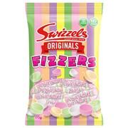Swizzels Matlow Originals Fizzers 170g (82351)