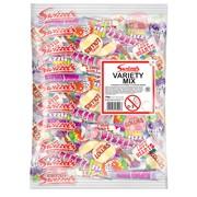 Swizzels Matlow Variety Sweet Mix Bulk Bag 3kgs (76697)