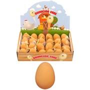 Henbrandt Bouncing Egg 54mm (T05319)