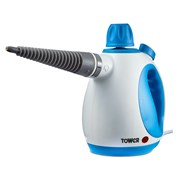 Pifco Tower Steam Cleaner (T134000)