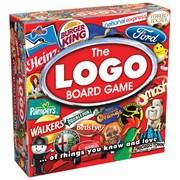 Drumond Park Logo Board Game (T72985)