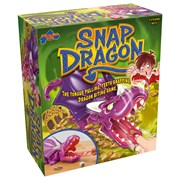 Tomy Snap Dragon Game (T73000)