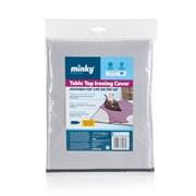 Minky Iron Pad 70x60 (PP21604041)