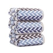 Deyongs Tangier Bath Sheet Blue (21018405)