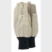 T&c Original Canvas Glove (TGL401)