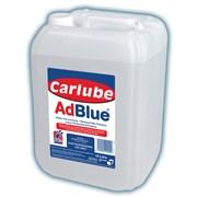 Carlube Adblue 10lt (CAB010)