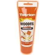Tetrion Flexible Woodfiller Tube 330g (WFN330)