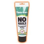 Tetrion No Nails Perminent Adhesive Tube 330g (TNN330)