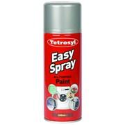 Tetrosyl Easy Spray Silver (EPS406)
