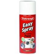 Tetrosyl Easy Spray White Primer (EHW406)