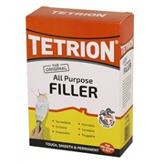 Tetrion Tertion All Purpose Filler Powder 1.5kg (TFP015)