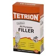 Tetrion Tertion All Purpose Filler Powder 500g (TFP512)