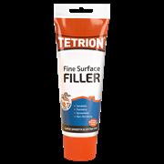 Tetrion Fine Surface Filler Tube 330g (TFS330)