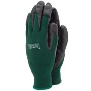 T&c Thermal Max Gloves Medium (TGL116M)