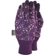 T&c Aquasure Jersey Gloves (TGL207)