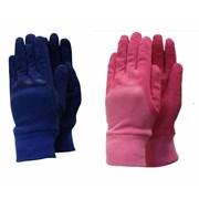 Kids Master Gardener Glove (TGL305)